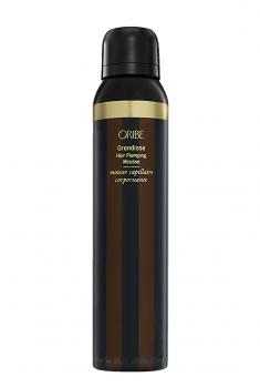 ORIBE Мусс для укладки Грандиозный объем / Grandiose Hair Plumping Mousse 175 мл