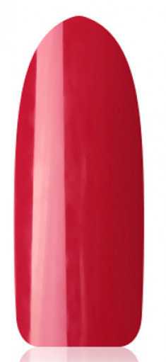 IRISK PROFESSIONAL 146 гель-лак для ногтей, скорпион / Zodiak 10 г