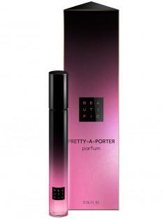 BEAUTIFIC Духи-роллер концентрированные ультра-стойкие Pretty-a-Porter 10 мл