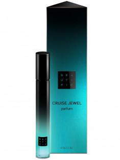 BEAUTIFIC Духи-роллер концентрированные ультра-стойкие Cruise Jewel 10 мл