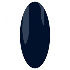 IRISK PROFESSIONAL 206 гель-лак для ногтей / Elite Line 10 мл