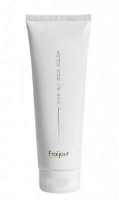 Маска с экстрактом полыни EVAS Fraijour Original Artemisia Steam Mask 50 мл