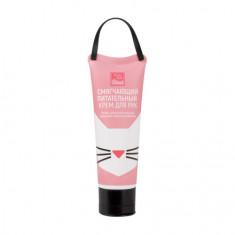 Beauty Style, Крем для рук Lovely Care «Кошка», 80 г