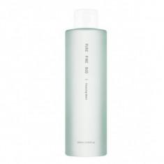 средство для удаления макияжа с экстрактом почек сосны a'pieu pure pine bud cleansing water