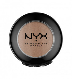 NYX PROFESSIONAL MAKEUP Тени для век Hot Singles Eye Shadow - J'adore 20