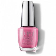 Лак с преимуществом геля Japanese Rose Garden OPI Infinite Shine Long-Wear Lacquer ISLF04, 15 мл