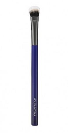 Кисть для теней, большая Holika Holika Magic Tool Large Shadow Brush