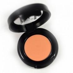 Корректор восковой антисерн Make-Up Atelier Paris A2 C/CA2 светло-абрикосовый 2 гр