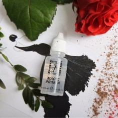 Гель для фиксации теней Make-Up Atelier Paris magic primer MPR 15 мл