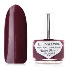 El Corazon, Активный Биогель Cream, №423/270