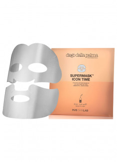 Super Mask - Anti-Age Repairing Mask DIEGO DALLA PALMA PROFESSIONAL