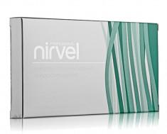 NIRVEL PROFESSIONAL Ампулы с плацентой против выпадения волос / HAIR LOSS CONTROL PLACENTA VEGETAL 6*9 мл