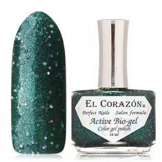 El Corazon, Активный биогель Like Picture, №423/1083