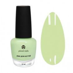 Planet Nails, Лак для ногтей №877