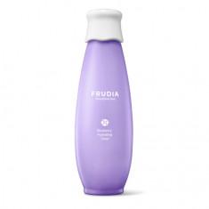 Frudia, Тоник для лица Blueberry, 195 мл