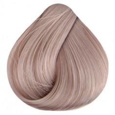KAARAL 10.25 краска для волос, очень очень светлый перламутрово-розовый блондин / AAA 100 мл
