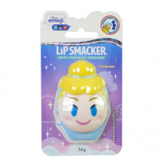 Lip Smacker, Бальзам для губ Cinderella Bibbity Bobbity Berry