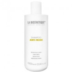 La Biosthetique Shampoo Anti Frizz - Шампунь 1000 мл