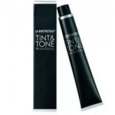 La Biosthetique Tint and Tone Advanced - Краска для волос, тон 4.43 шатен медно-золотистый, 90 мл