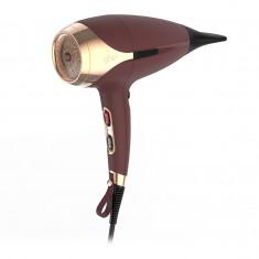 GHD Фен для сушки и укладки волос, сливовый / ghd helios