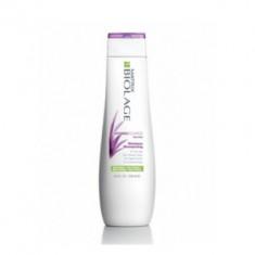 Шампунь для сухих волос MATRIX Biolage HYDRASOURCE 250мл