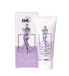 E.Mi, Крем для рук и тела Sweet Poison, 30 мл