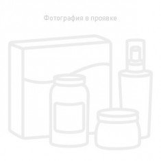 Жидкое мыло с серебром 0,1%, 50 мл (Medical Collegium)