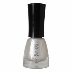 BAL Professional, Лак для ногтей №21, 6 мл