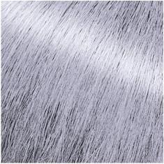 MATRIX Тонер кислотный для волос, прозрачный перламутровый / COLOR SYNC 60 мл