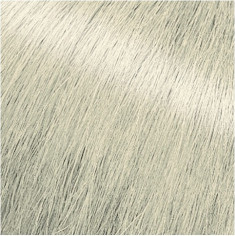 MATRIX Тонер кислотный для волос, прозрачный нюд / COLOR SYNC 60 мл