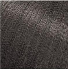 MATRIX 7AA краска для волос, средний блондин глубокий пепельный / Color Sync 90 мл