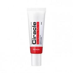 гель для проблемной кожи ciracle red spot cica sulfur gel