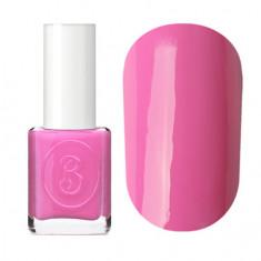 Berenice, Лак для ногтей Oxygen №15, Pink Ice Cream