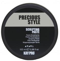 KAYPRO Паста моделирующая / PRECIOUS STYLE 100 мл