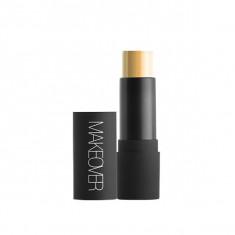 Makeover, foundation stick, тональная основа-стик, ivory, 30 мл