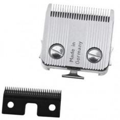 Moser 1234-7030 ножевой блок mozer-primat 2in 1 standard