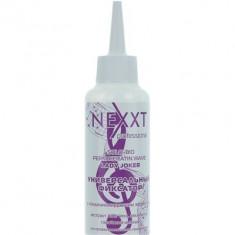 Nexxt био-завивки универсальный фиксаж-перманент для химической 500 мл