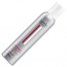 Londa стайл volume expand it пена для укладки волос сильной фиксации 250мл LONDA PROFESSIONAL