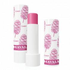Mavala, Бальзам для губ Candy