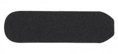 METZGER Блок сменный для PF-2035-M, абразив 100, 20 шт