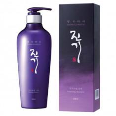 шампунь виталайзинг для профилактики выпадения волос daeng gi meo ri vitalizing shampoo