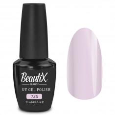 BEAUTIX 725 гель-лак для ногтей 15 мл