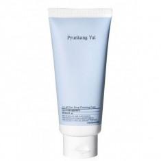 пенка с экстрактом гамамелиса pyunkang yul low ph pore deep cleansing foam