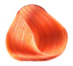 TEFIA 9.4 краска для волос, очень светлый блондин медный / Mypoint 60 мл