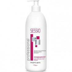 Sessio Кондиционер для окрашенных волос 500г