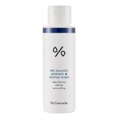 Dr.Ceuracle Утренний энзимный скраб Pro-balance morning enzyme wash 50 гр
