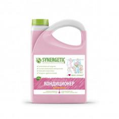 Synergetic Кондиционер для белья Аромамагия 2750 мл