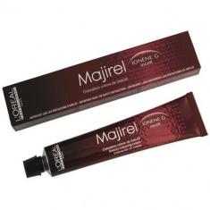 Лореаль Majirel 6.0 крем-краска 50мл LOREAL PROFESSIONNEL