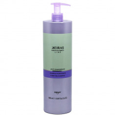 Dikson Shampoo Anti-Dandruff Rebalancing Шампунь себобалансирующий 1000мл
