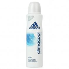 Adidas Climacool антиперспирант спрей женский 150мл